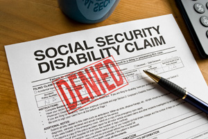Social Security FAQ - Disability Advocates