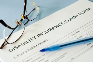 Disability Advocates : disability insurance claim form