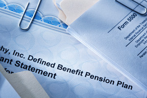 Disability Advocates : Social Security Amendments Affect Railroad Retirement Earnings Rules
