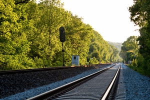 Railroad Retirement disability annuities